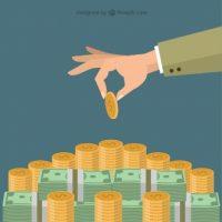 財産・資産の調査